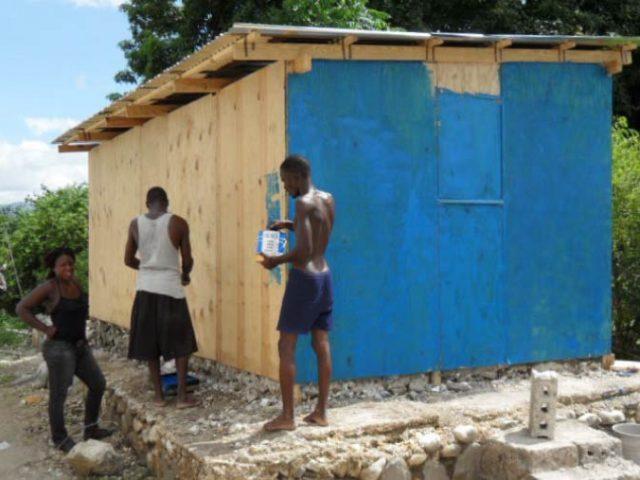 haiti-main-pic-03-1024x507